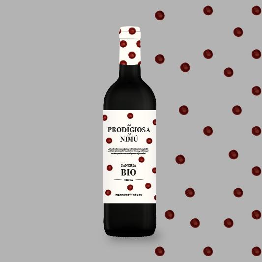 la-prodigios-de-nimu-sangria-bio-tinta