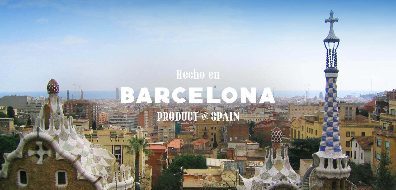 nimu-barcelona-parc-guell-gaudi