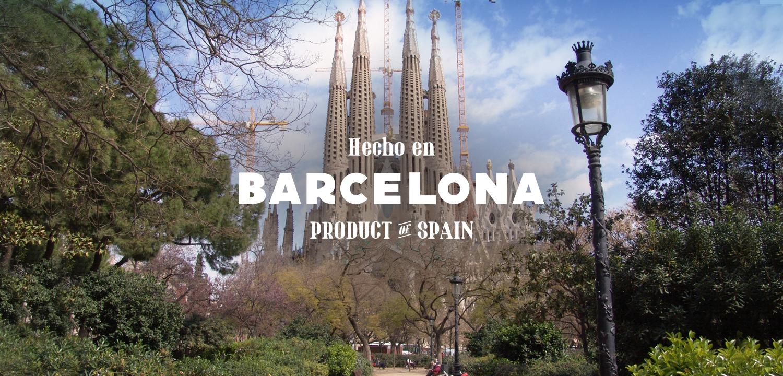 nimu-barcelona-sagrada-familia
