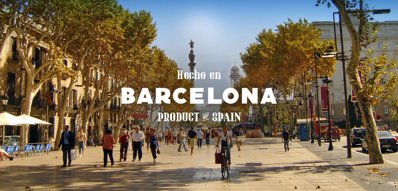 nimu-barcelona-las-ramblas
