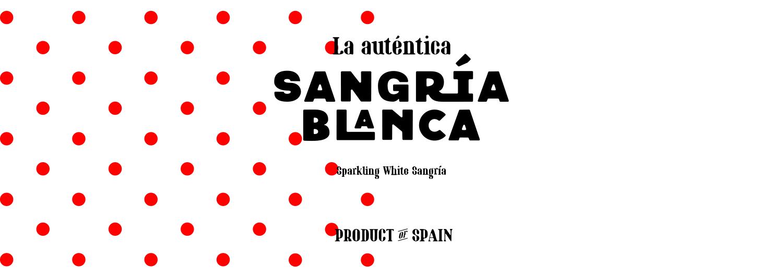 sangria-blanca-nimu
