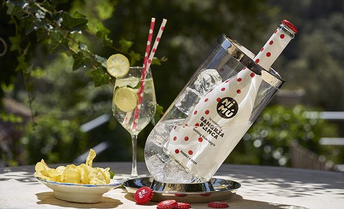 sangria-blanca-nimu-botella-750-ml