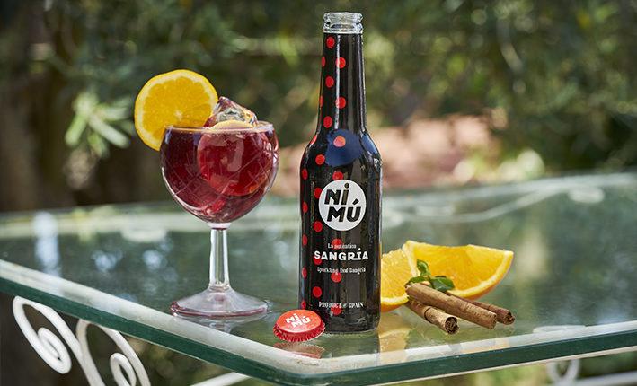 sangria-tinta-nimu-botellin-275-ml