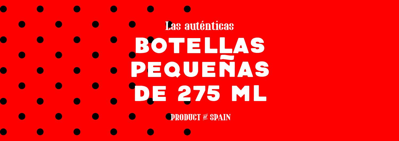 botellas-pequeñas-nimu-de-275-ml
